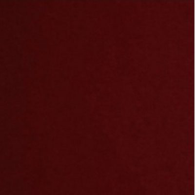 Jilbeb fillette Umm Hafsa Bordeaux