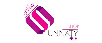 Sunnaty Shop-Pudeur et élégance