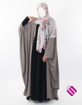 Kimono Nidha Sourour